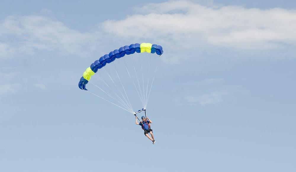 fun-jump2