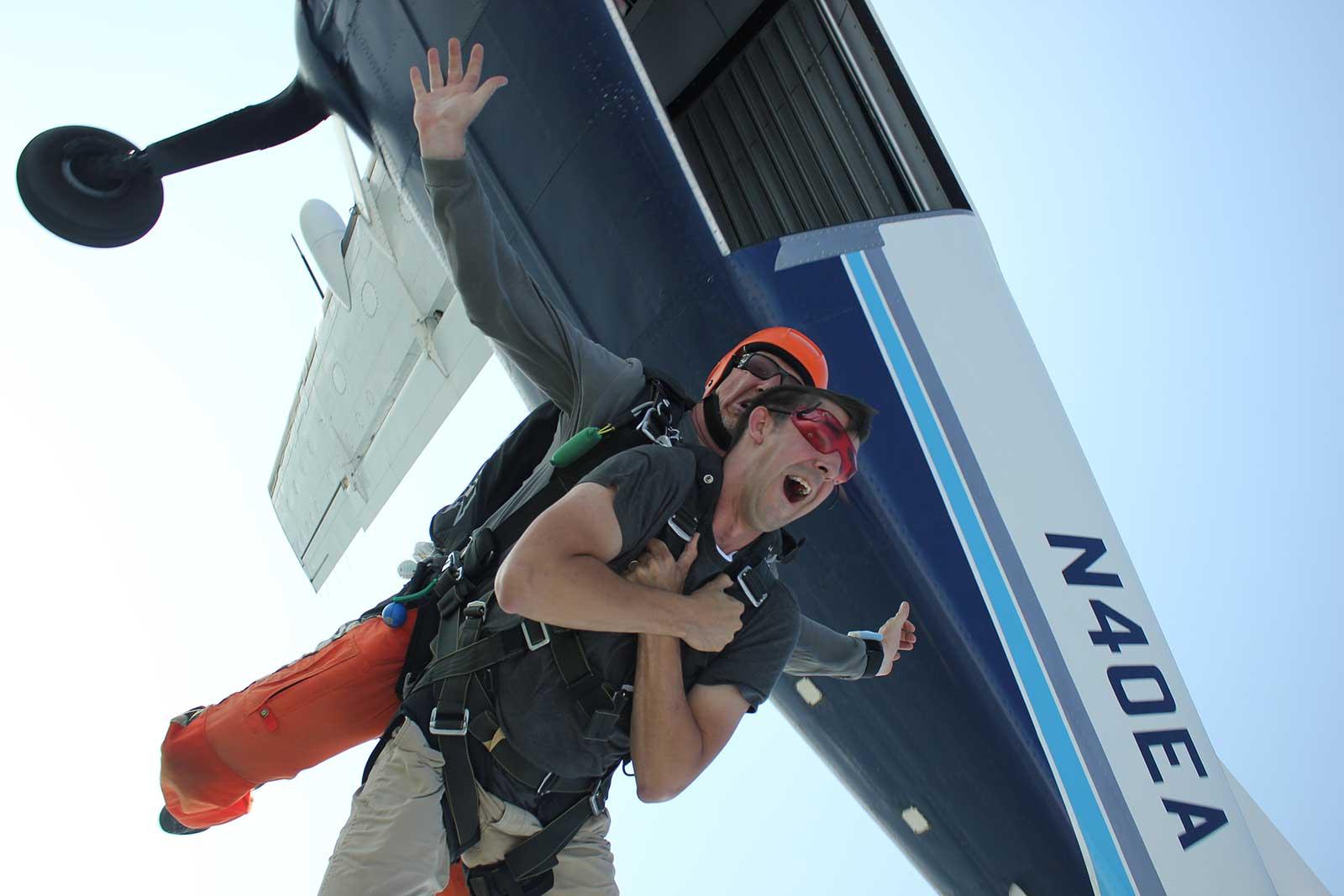 tandem-skydive-omaha
